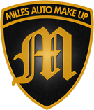 Milles Auto Make Up